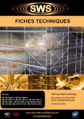 Fiche technique 2021-VF-GB-Couv.pdf