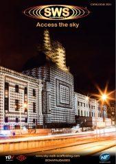 Catalogue SWS 2021-1e couv